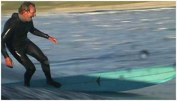photo de surf 422